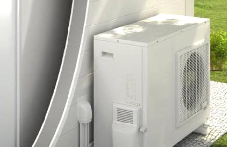 installation d pannage climatisation blanc mesnil noisy le sec 93. Black Bedroom Furniture Sets. Home Design Ideas